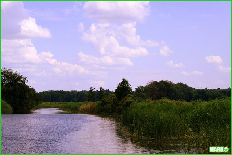 Mazovian Scenery - Blog1 (2)