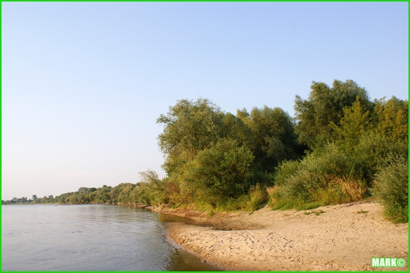 Mazovian Scenery - Blog1 (5)
