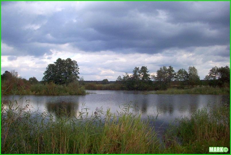 Mazovian Scenery - Blog1 (7)