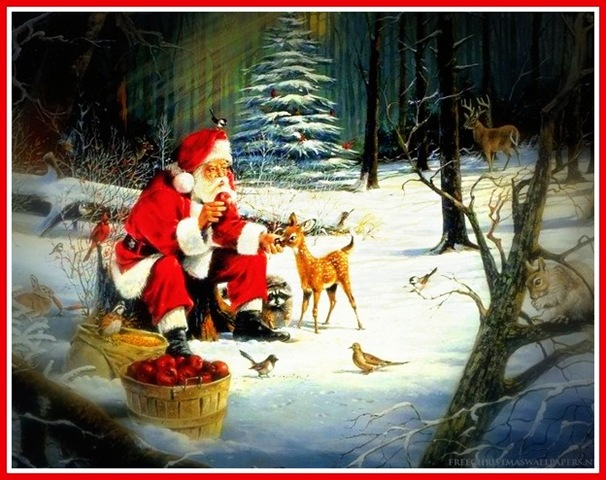 600x470-Santa-Claus-in-Nature1024-996420-002