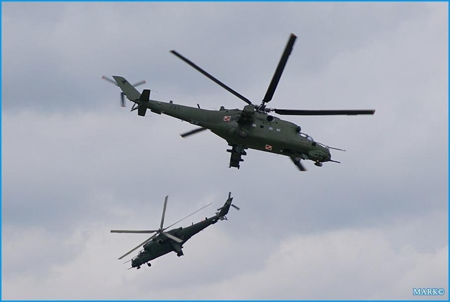 Air Show 2014 (10)