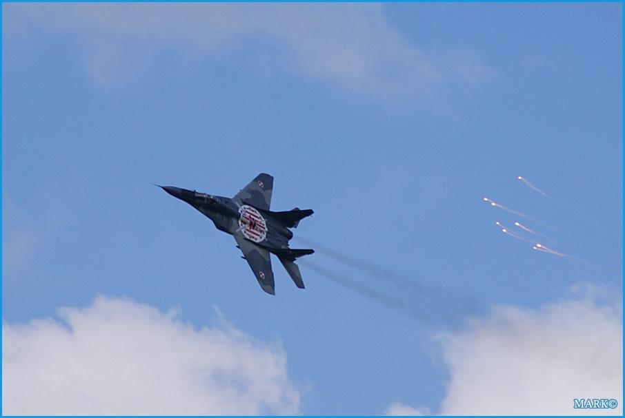 Air Show 2014 (2)