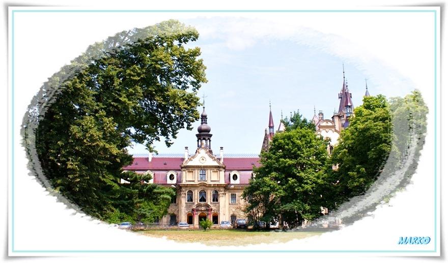 Zamek w Mosznej 01