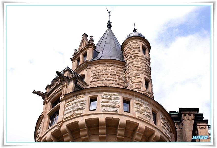 Zamek w Mosznej 07