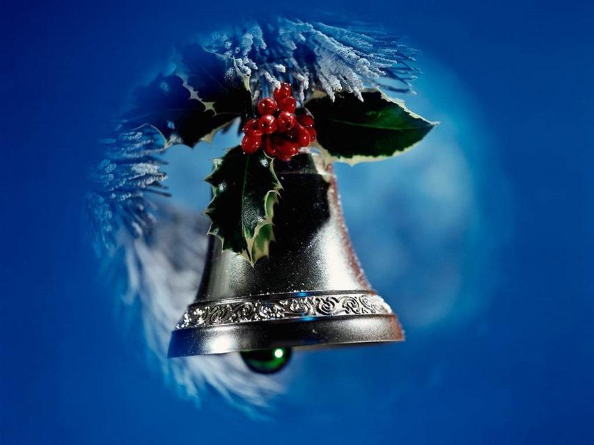 Joulukuva4